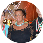 Bernardis Anna
