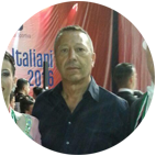 Pino Cannata